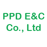 PPD E&C Co., Ltd