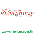 Simphony Music School